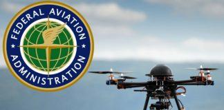 FAA Continues Drone Integration despite coronavirus pandemic