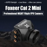 Photo of Foxeer Cat 2 camera