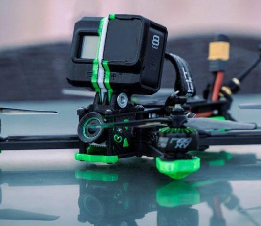 iFlight TITAN XL5 HD 250mm