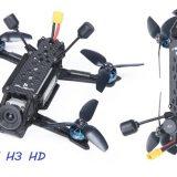 iFlight TITAN H3 HD Drone