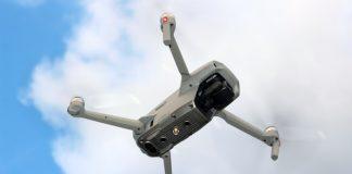 Mavic Air 2 in-depth review