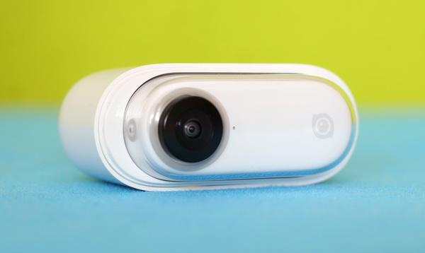 Insta360 GO camera review: Price
