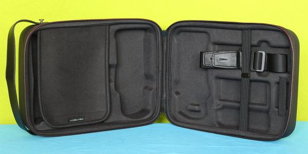 PGYTech Mavic Air2 case