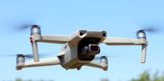 Skyreat Mavic Air 2 filters review