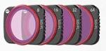 PGYTech ND-PL filters pack