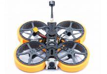 Diatone Taycan 25 Drone