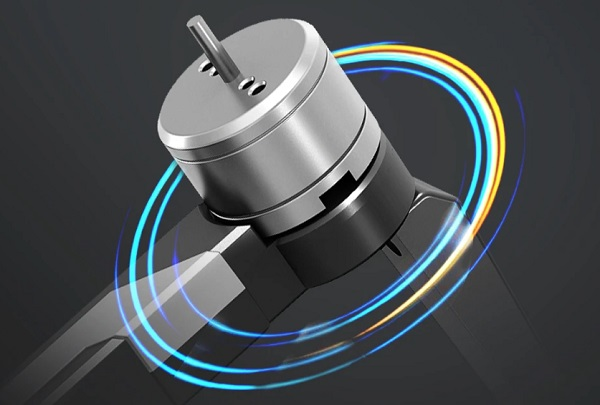 L109 PRO Easoul motor