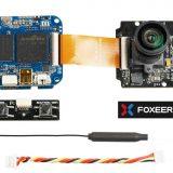 Photo of Foxeer 4K camera