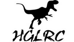 Logo of HGLRC