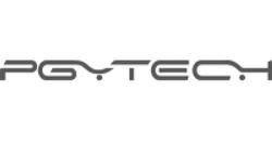 Logo of PGYTECH
