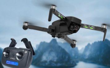 Photo of CSJ X7 Pro 2