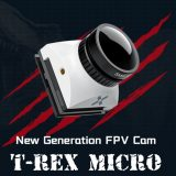 Photo of Foxeer T Rex Micro camera