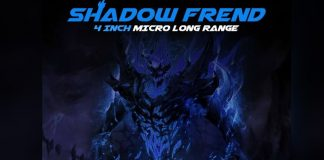 Eachine SHADOW Fiend banner