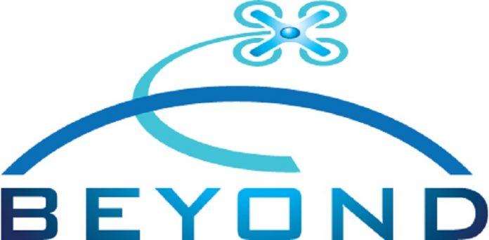 FAA Beyond logo