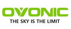Logo of Ovonic