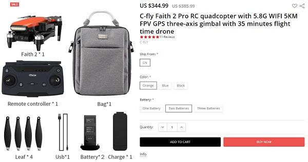 Sale price 2021