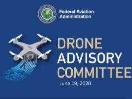 FAA DAC banner