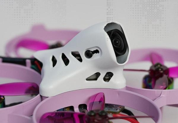 Caddx Nebula V2 FPV camera