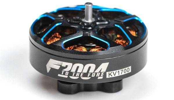 T-Motor F2004 1700KV 6S