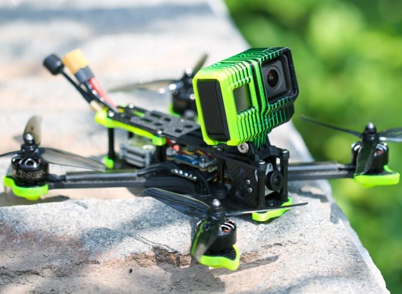 iFlight drones