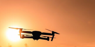 Exciting Drone Opportunity from FAA