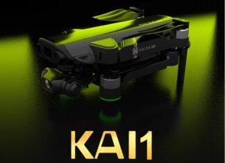 Photo of Kai 1 Pro