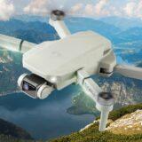 Photo of Q8 Mini Drone