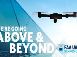 2021 FAA UAS Symposium