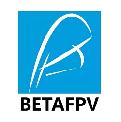 Logo of BetaFPV