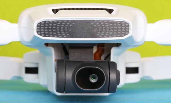 FIMI X8 MINI Camera