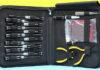 Makerfire 18 in 1 tool kit