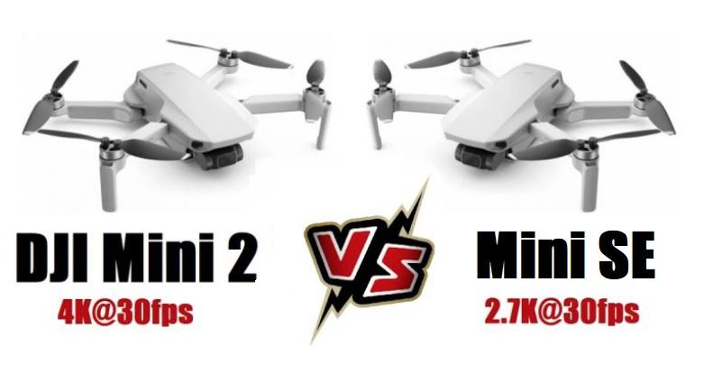 www.firstquadcopter.com
