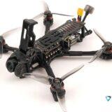 Photo of Holybro Kopis Freestyle 4 FPV drone