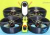 Insta360 GO 2 review