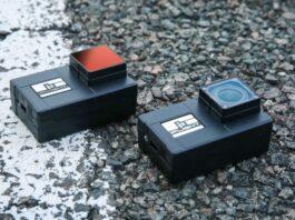 Photo of iFlight GOCam PM G3 camera