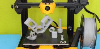 Artillery Hornet 3D printer