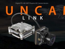 RunCam Link Phoenix